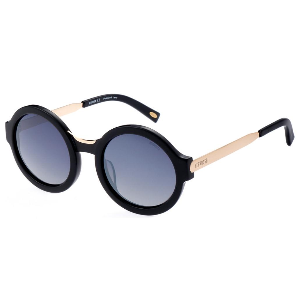 Hermossa Güneş Gözlüğü Fiyat Aralıkları