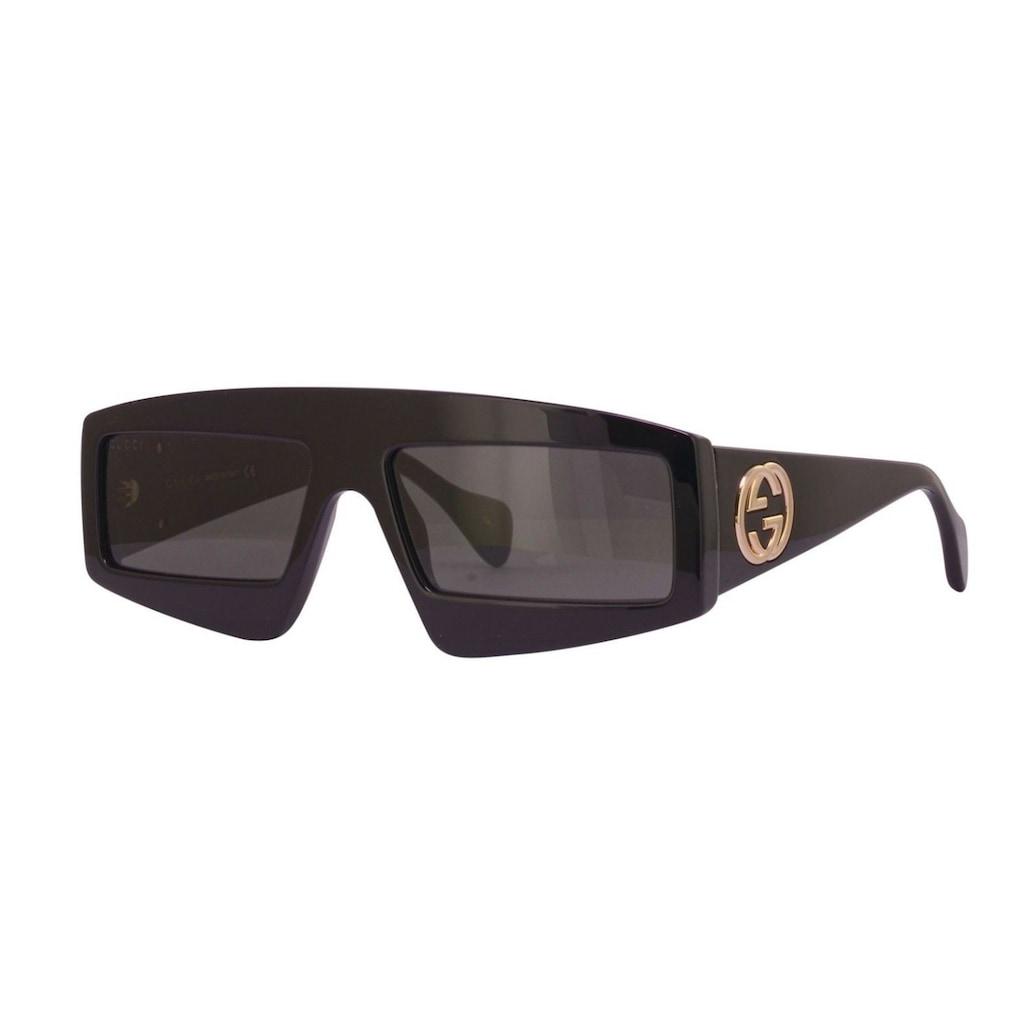 Birbirinden Farklı Gucci Güneş Gözlüğü Modelleri