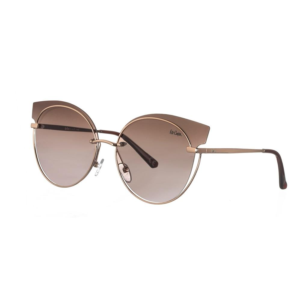 Lee Cooper Kadın Güneş Gözlüğü Modelleri