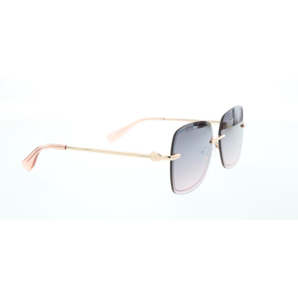 Osse Kadın Güneş Gözlükleriyle Gün Boyu Rahatlık