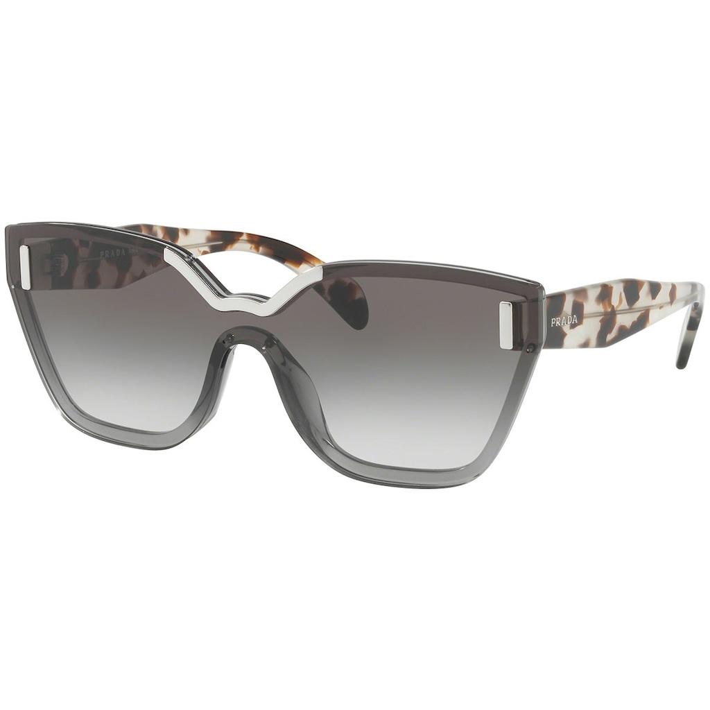 Prada Kadın Güneş Gözlüğü Modelleri