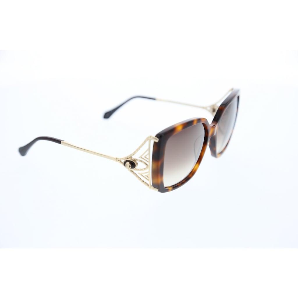 Roberto Cavalli Kadın Güneş Gözlüğü Fiyatları