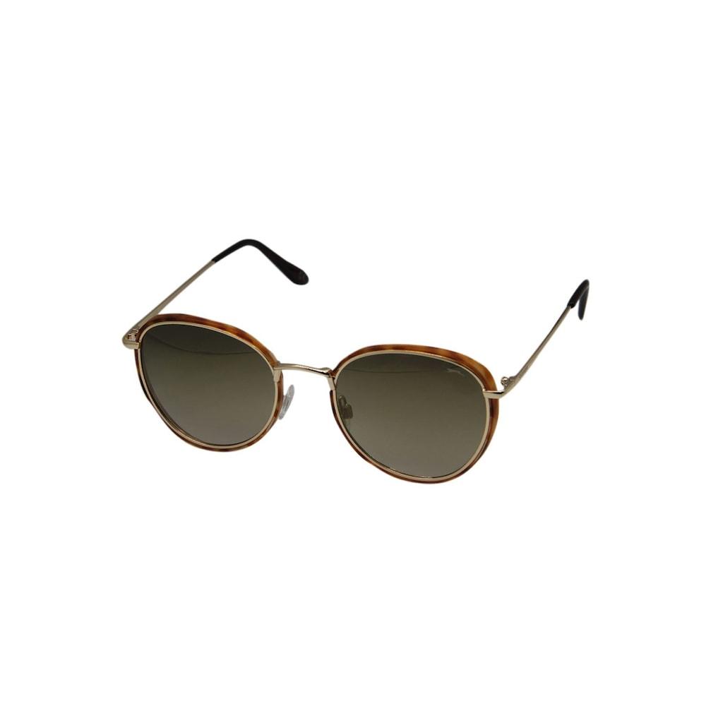 Slazenger Güneş Gözlükleri ile Tarzınızı Tamamlayın