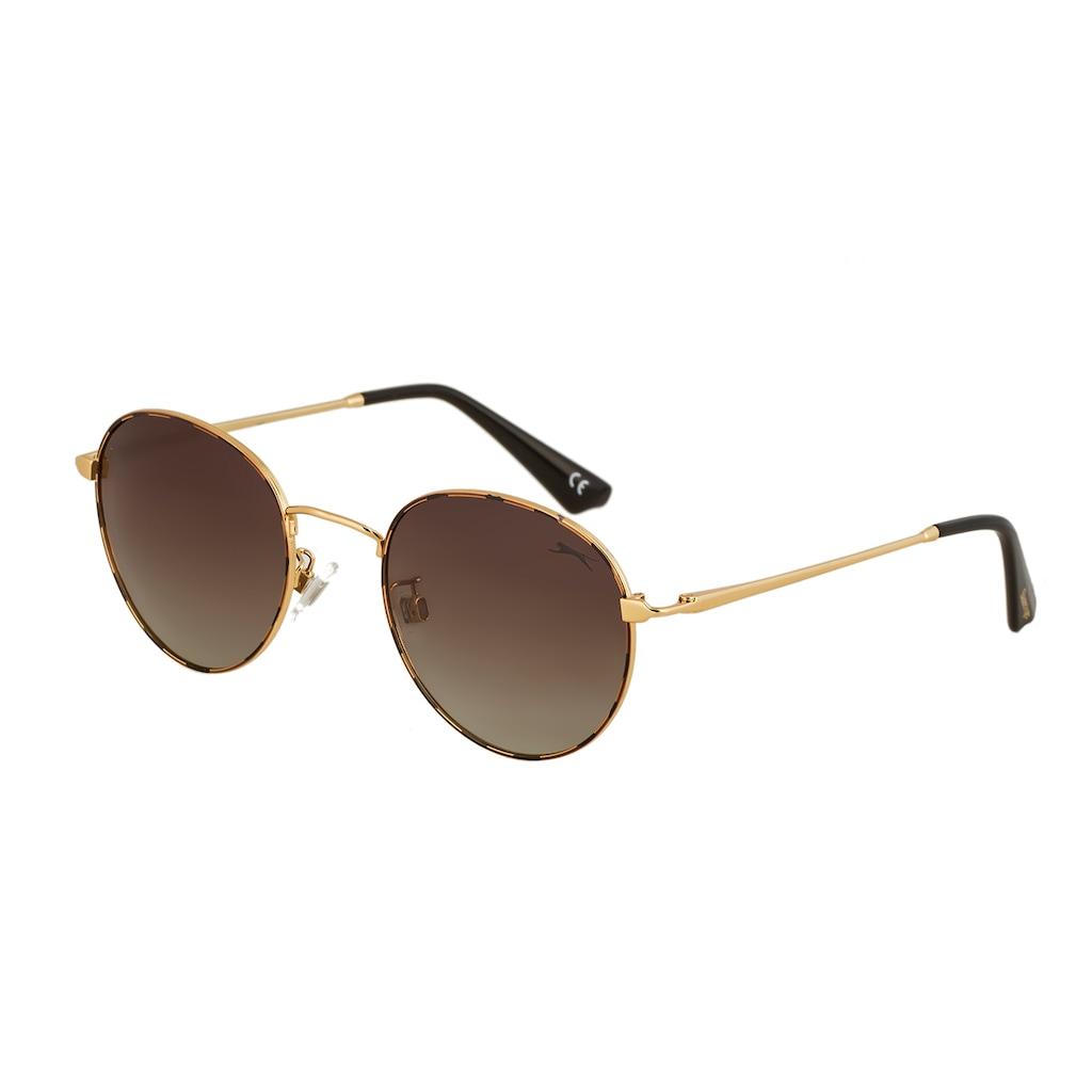 Slazenger Güneş Gözlüklerinde Hijyeni Sağlama Koşulları