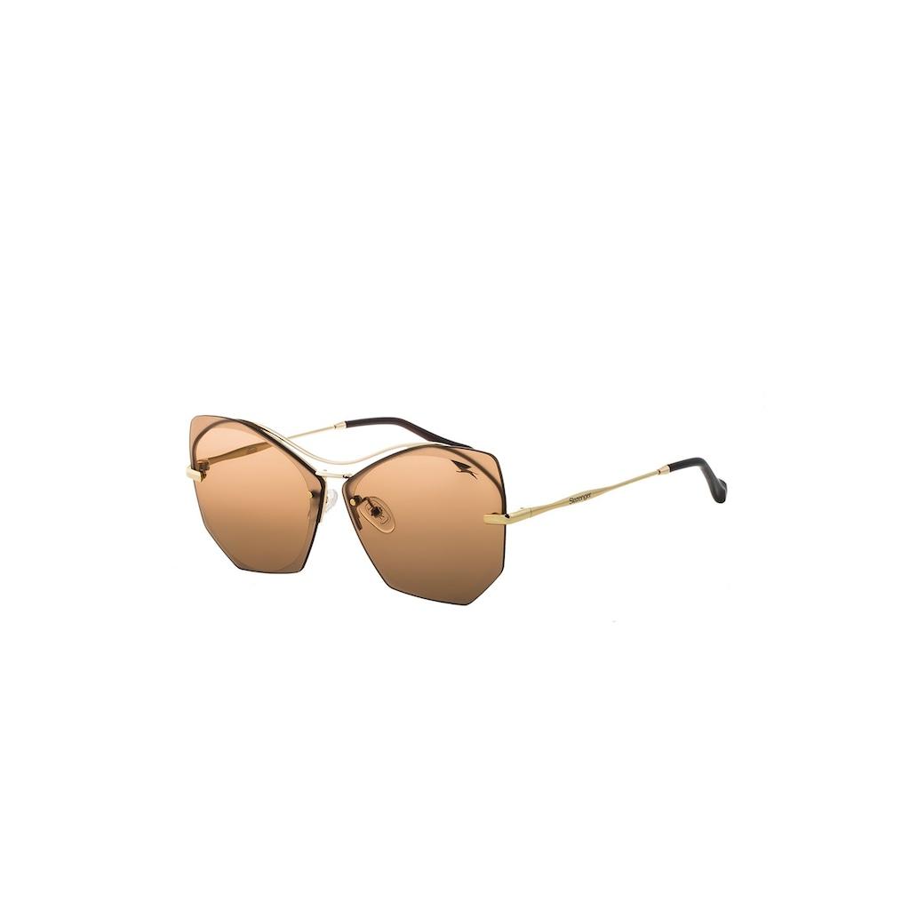 Slazenger Bayan Güneş Gözlüklerinin Göz Sağlığı Açısından Avantajları
