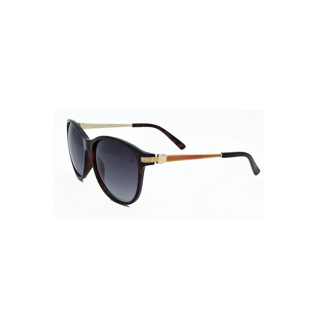 Birbirinden Farklı Fiyat Seçenekleriyle Soleil Güneş Gözlüğü