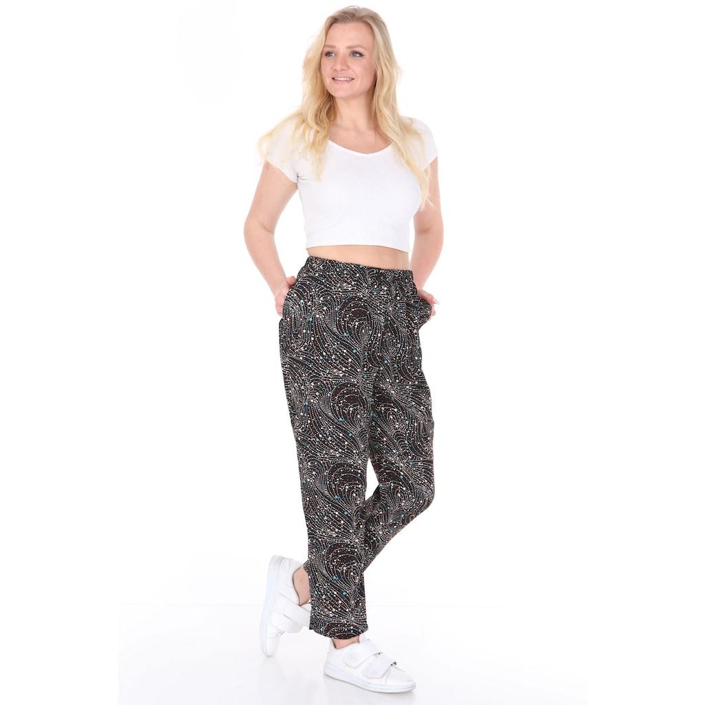 Kadın Giyim Tesettür Modelleri