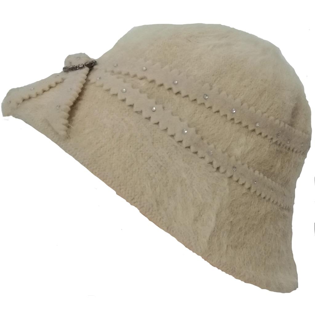 Yüksek Kalitesiyle Uzun Süre Kullanabileceğiniz Kadın Şapka ve Bereler