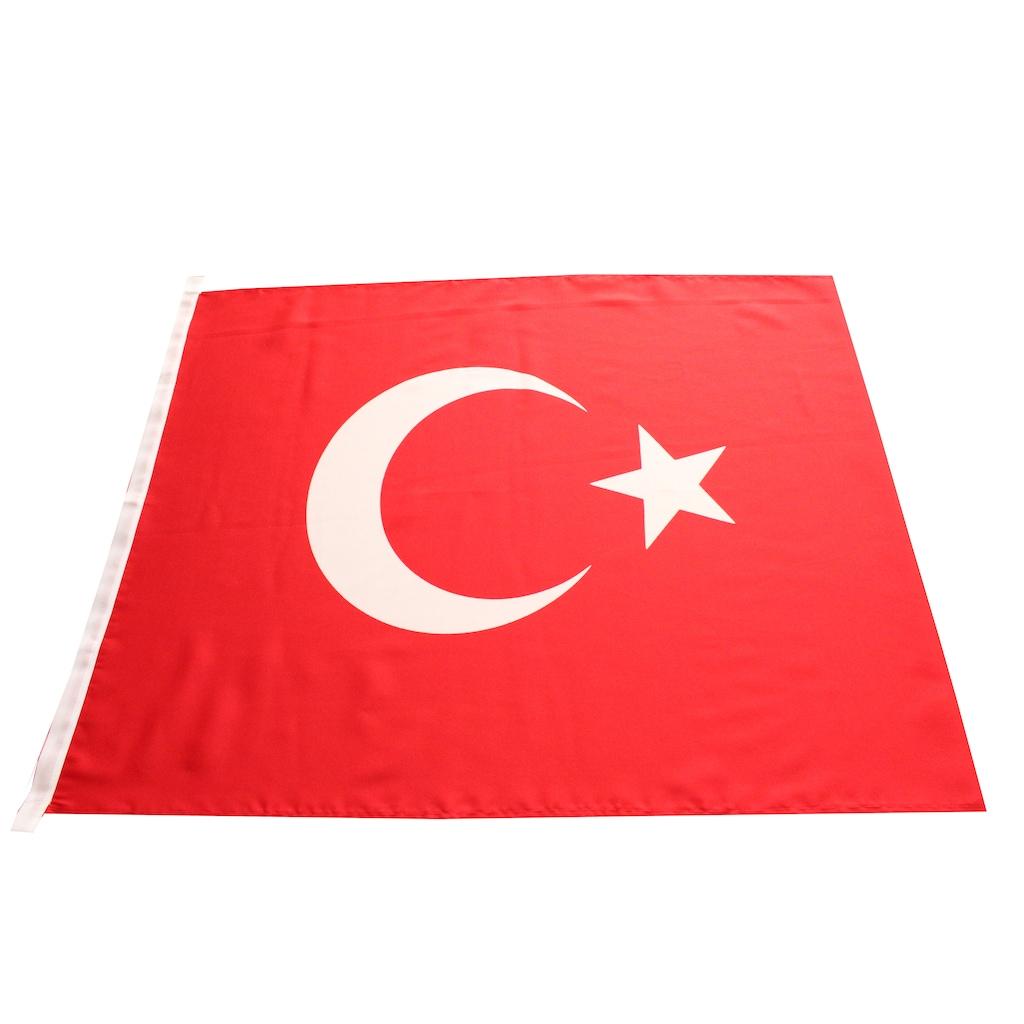 Yeşil Beyaz Kırmızı Ay Yıldız Bayrak Gauranialmightywindinfo