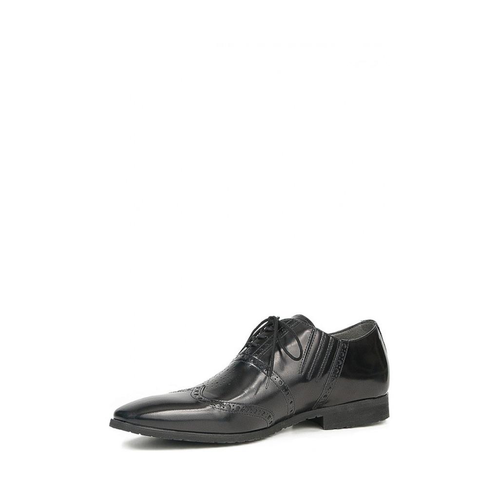 Cesare Paciotti Erkek Ayakkabı Modelleri