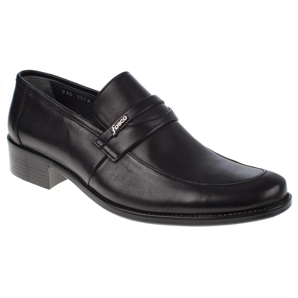 Fosco Erkek Ayakkabı Modelleri
