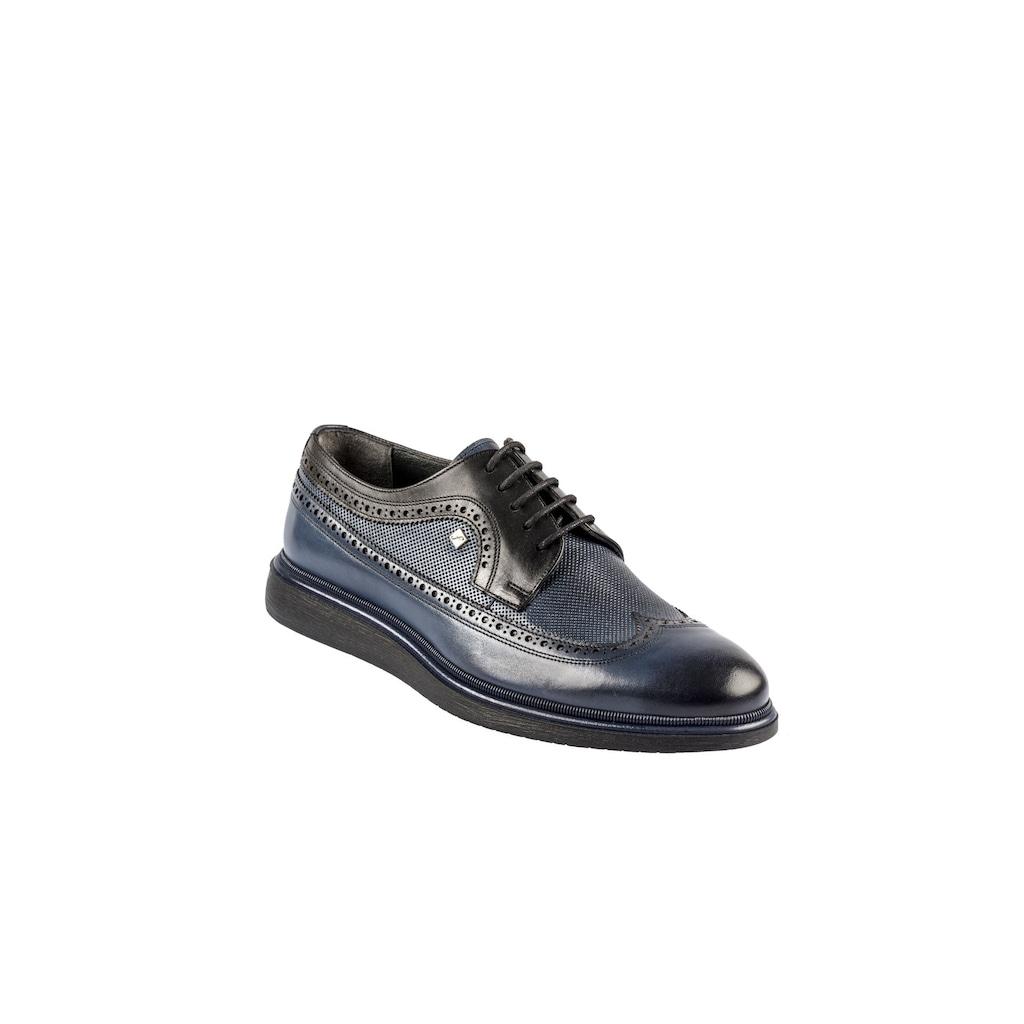 Fosco Erkek Ayakkabı Fiyatları