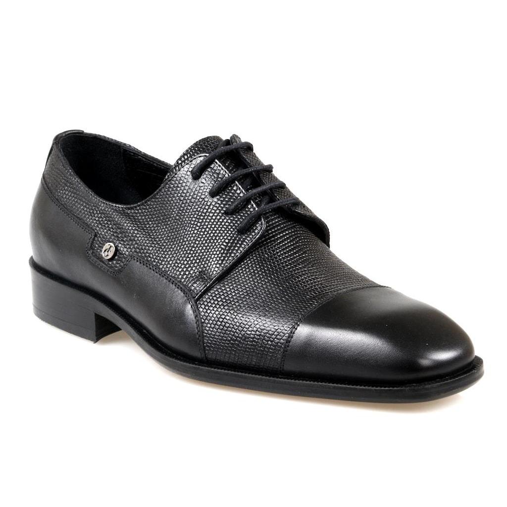 Togo Loafer ve Makosen Erkek Ayakkabılar