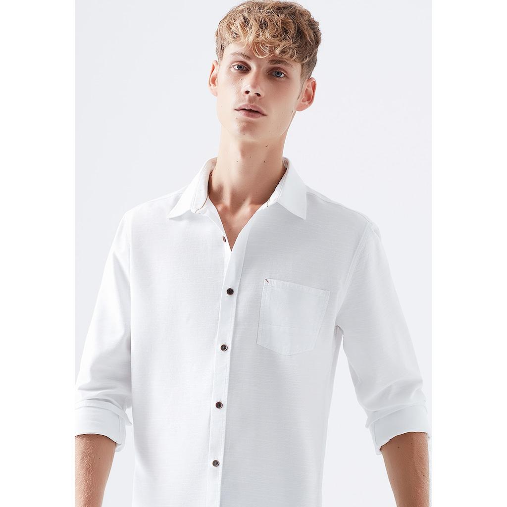 En Tarz Mavi Marka Erkek Gömlek Ürünleri
