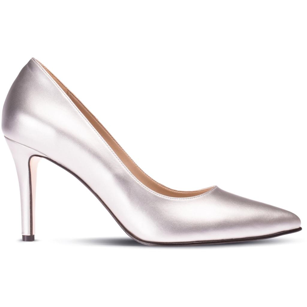 Stiletto Ayakkabı Fiyatları