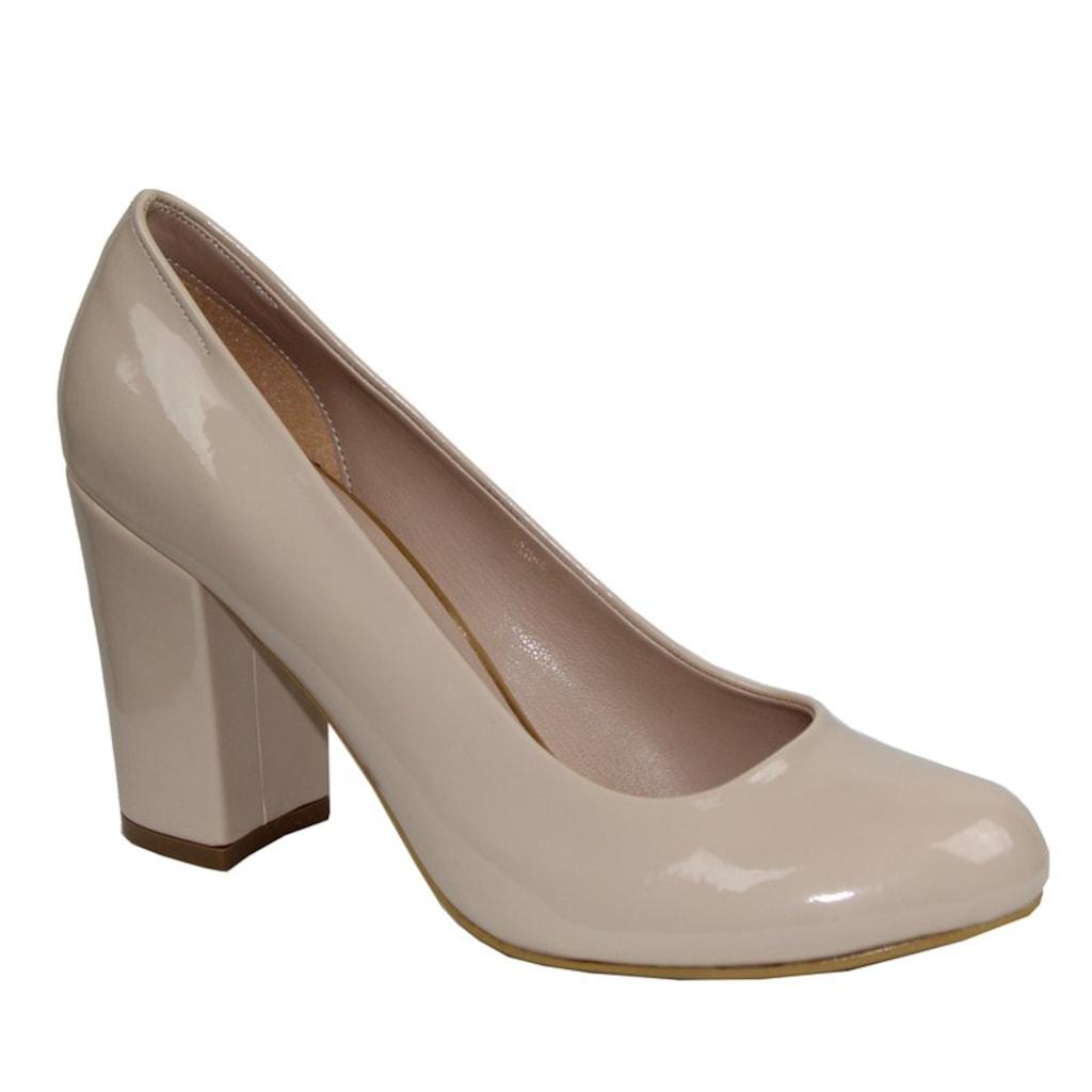 Her Bütçeye Uygun Klasik Topuklu Ayakkabı Fiyatları