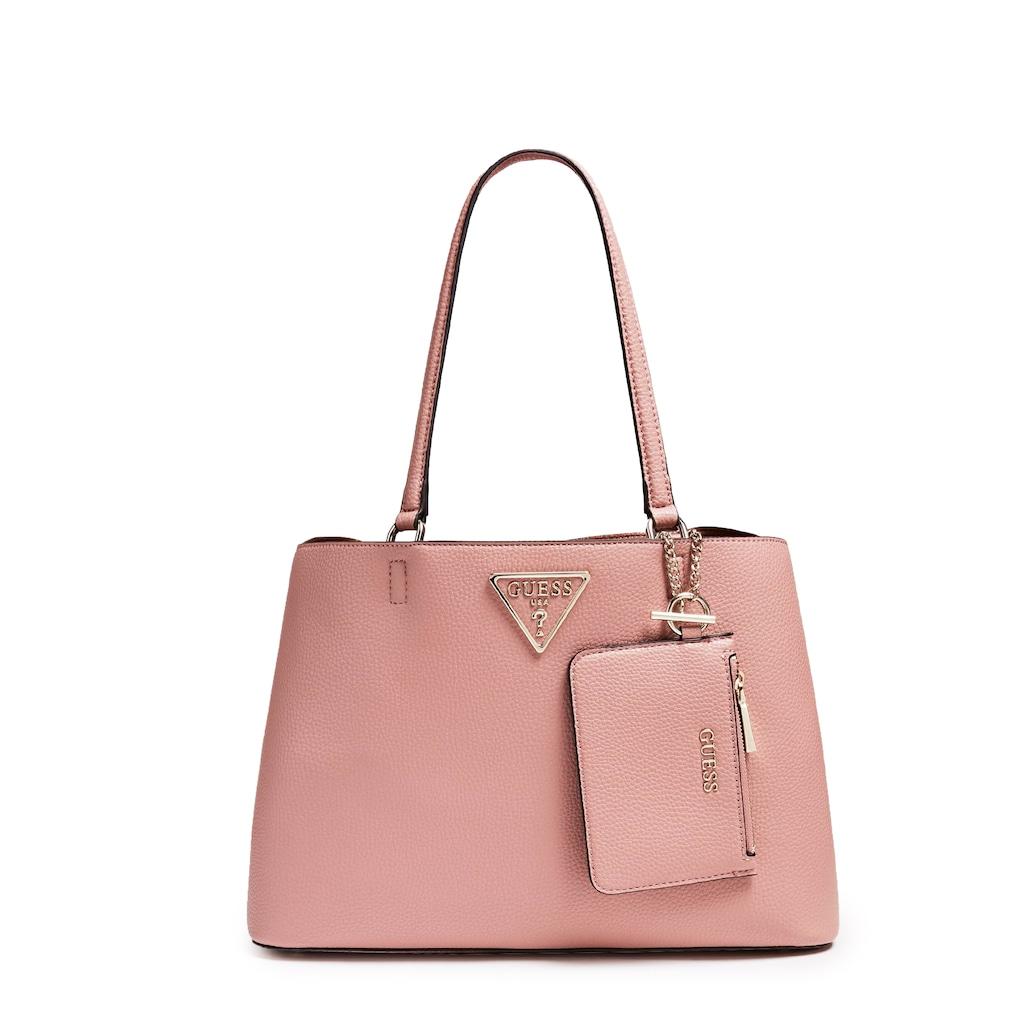 Çanta ve Ayakkabı için Renk Alternatifleri