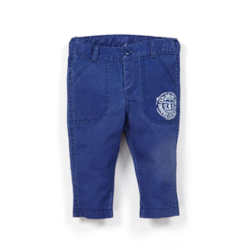 Erkek Çocuk Pantolon Çeşitleri ve Özellikleri