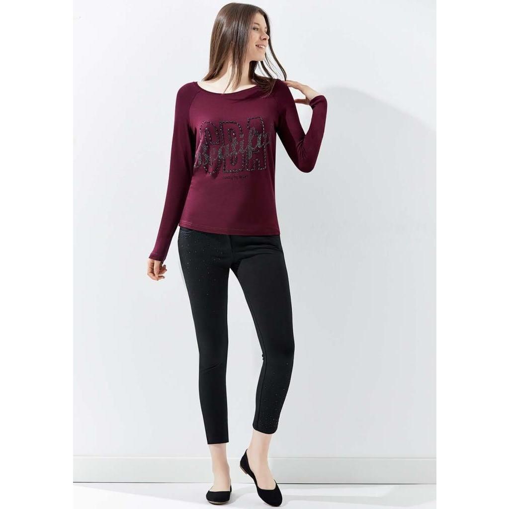 Kadınların İlk Tercihi: Cossy By Aqua Kadın Giyim Aksesuar Ürünleri