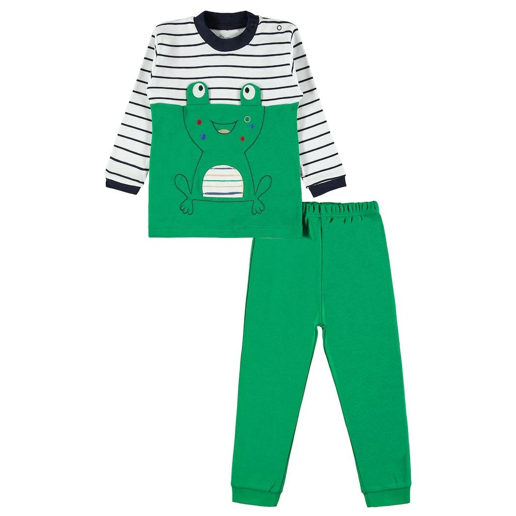 Erkek Çocuk Pijama Fiyatları