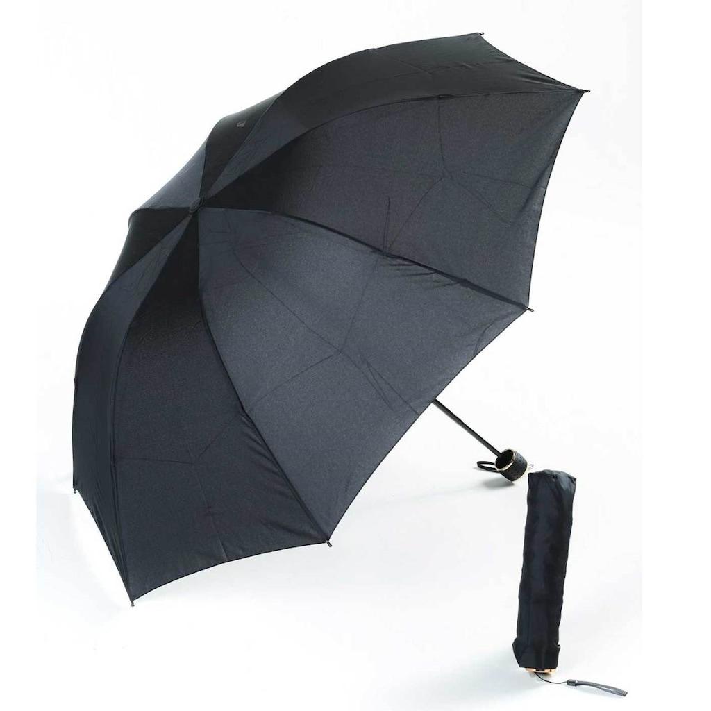 Erkek Şemsiye Seçerken Nelere Dikkat Edilir?