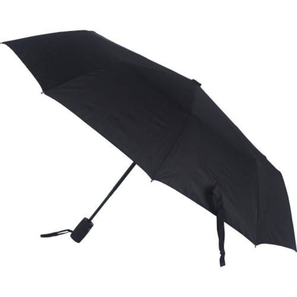 Erkek Şemsiye Otomatik Modeller Kullanışlı Mıdır?