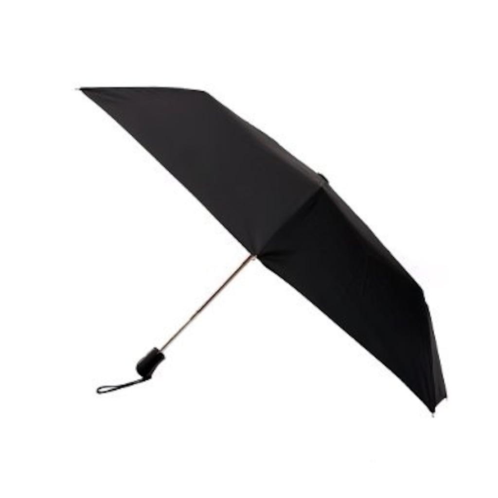 Erkek Şemsiye Fiyatları