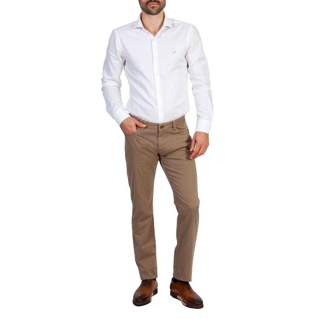 Sarar Erkek Pantolon ve Şort Modelleri