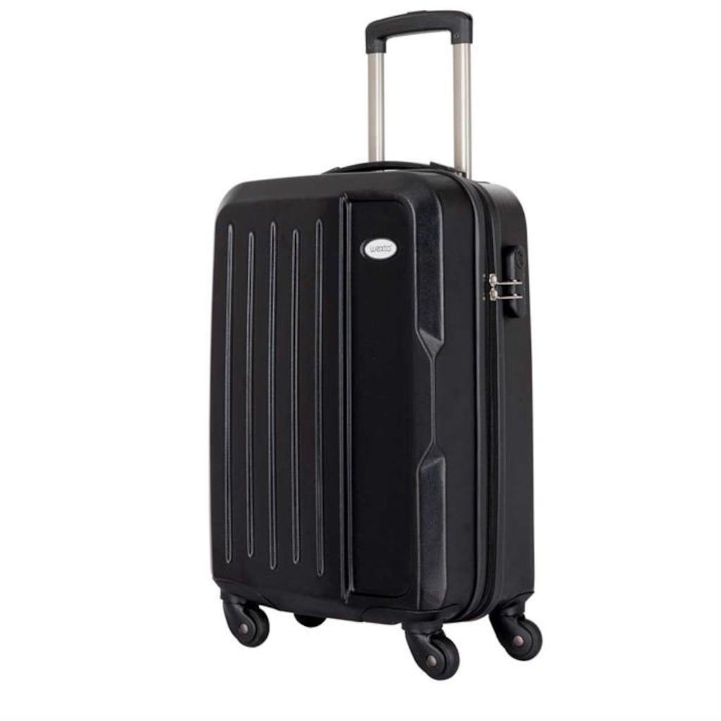 Bavul ve Valiz Bakımı