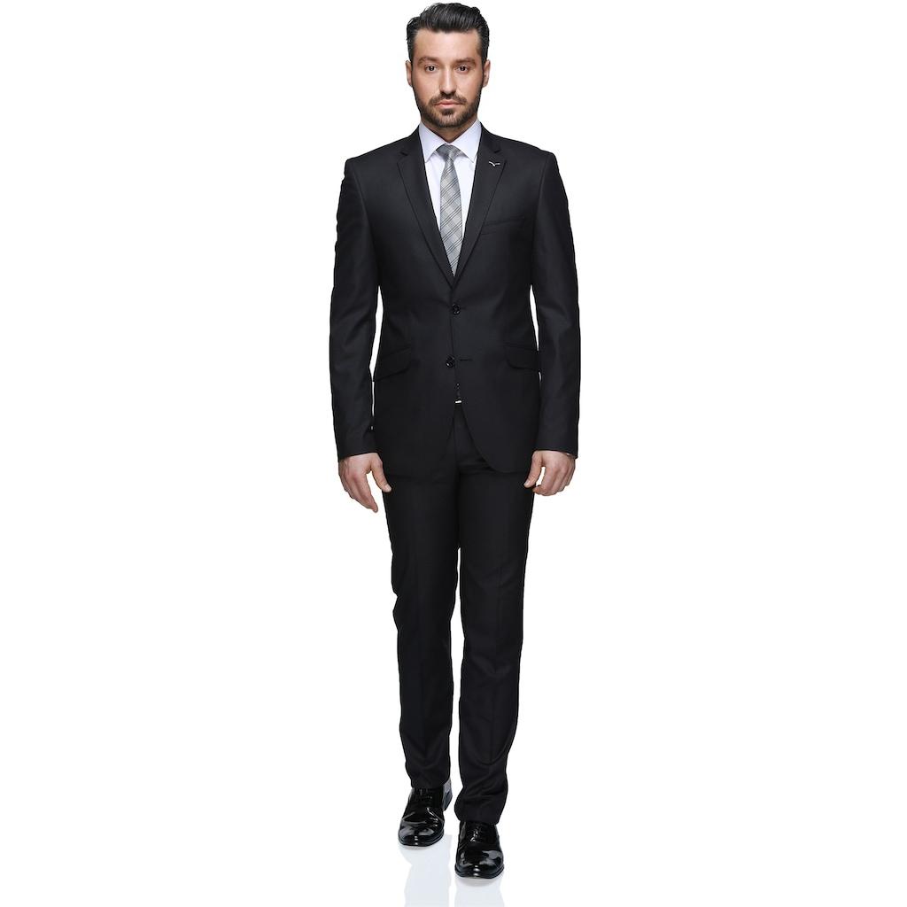 Buenza Takım Elbise Fiyatları