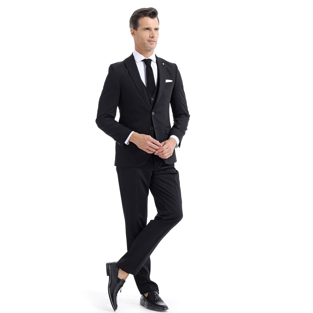 Morven Takım Elbise Modelleri