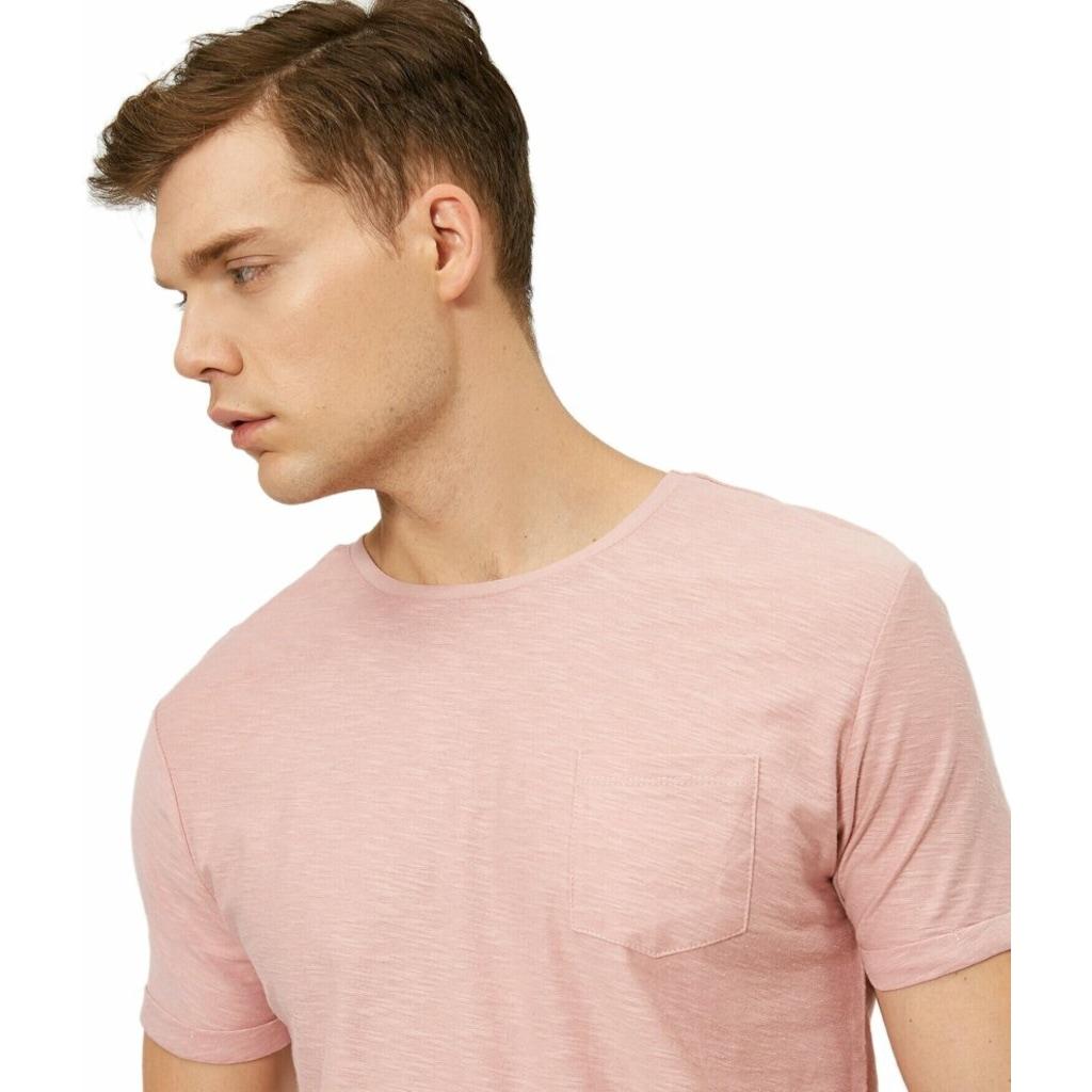Koton Tişörtler ile Yaratıcı Kombinler