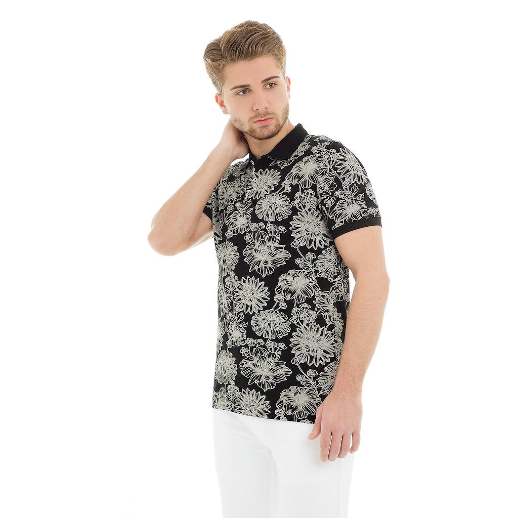 Kaliteli ve Uygun Fiyatlı Lufian Tişörtler