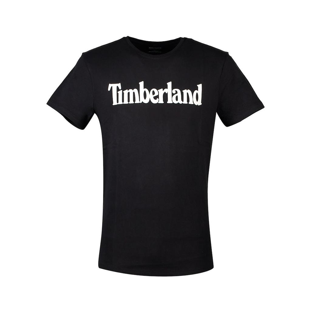 Timberland Erkek Tişört Fiyatları