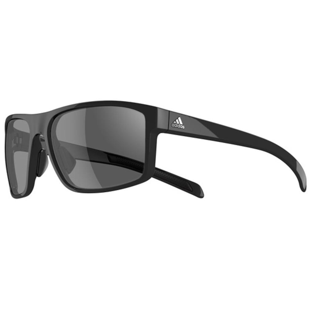 Spor Şıklığın Öncü İsimlerinden Adidas Güneş Gözlükleri