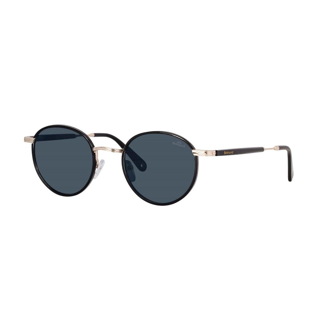 Belmond Güneş Gözlüğü Modelleri