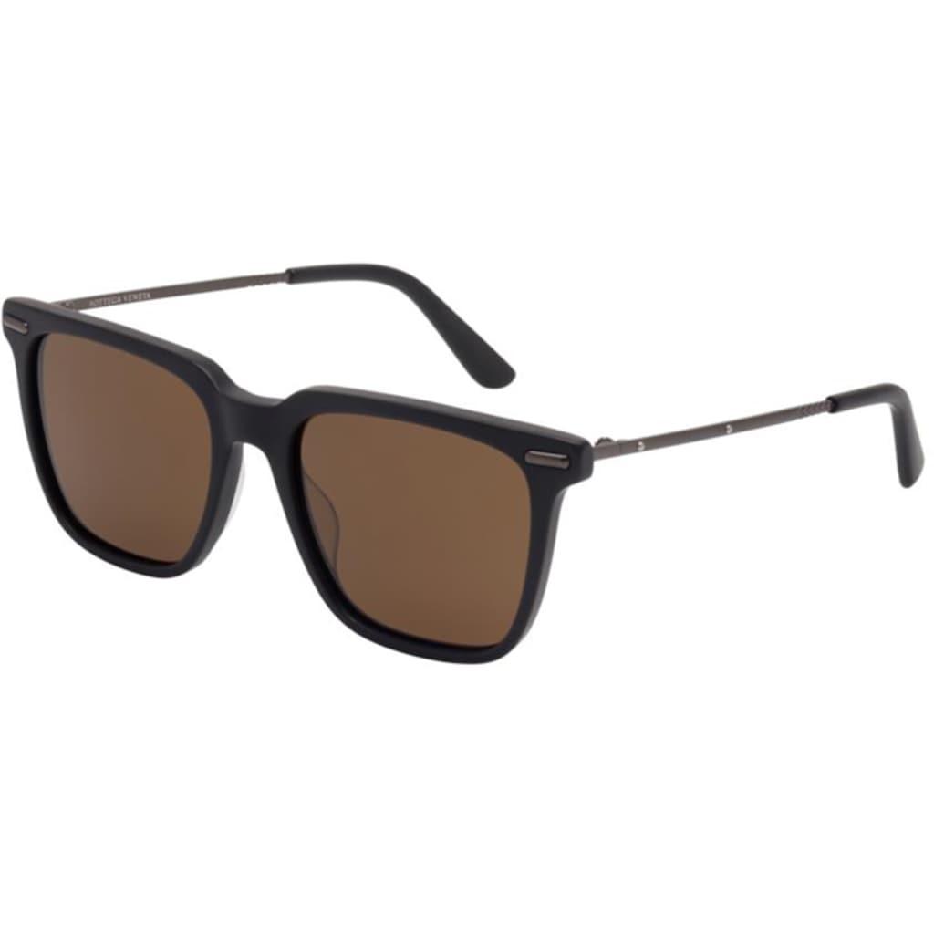 Bottega Vaneta Güneş Gözlükleri İle Tarzınızı Tamamlayın