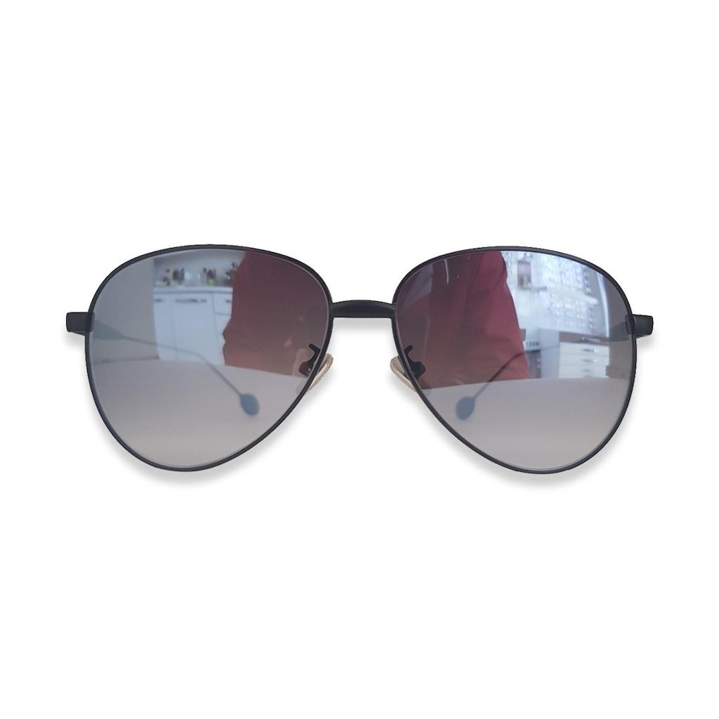 UV Filtreli Burlington Gözlükleri Göz Sağlığınızı Korur