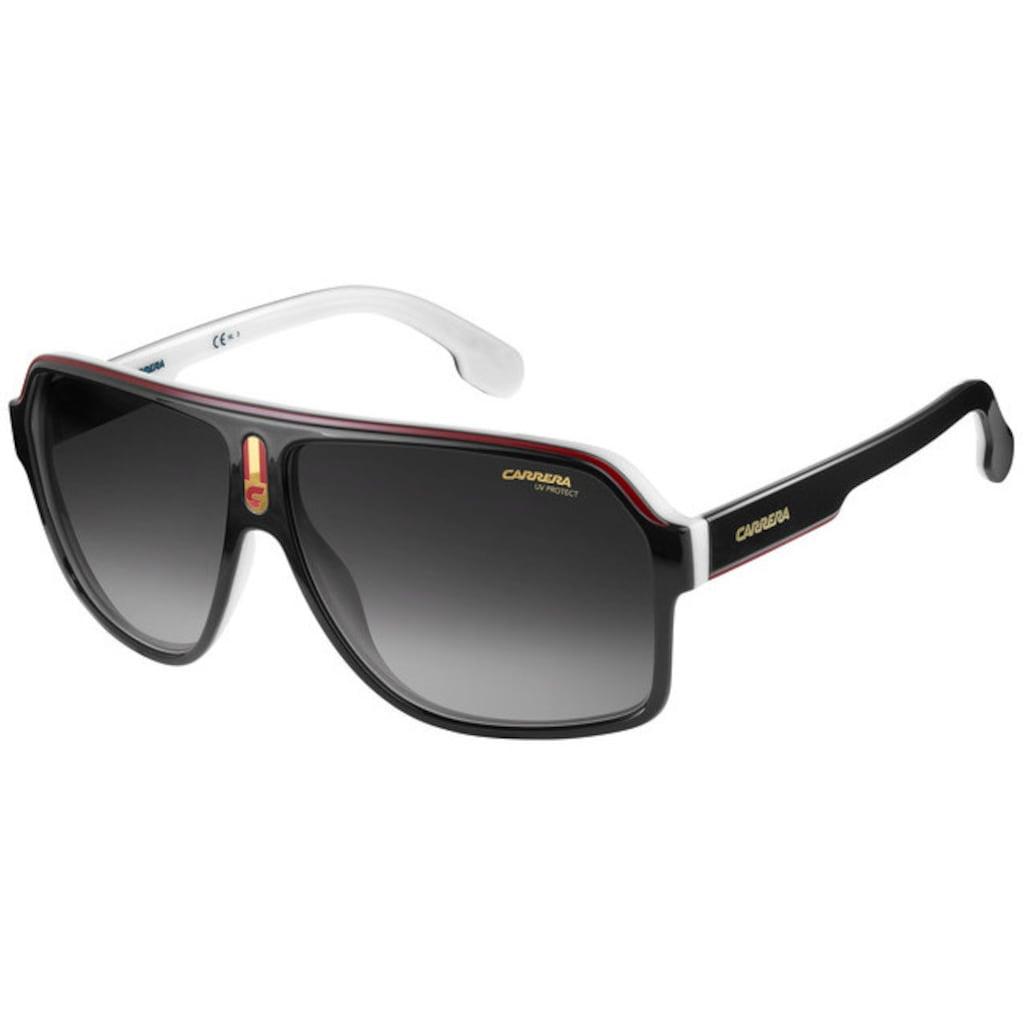 Carrera Güneş Gözlükleri Herkese Uyum Sağlayan Modellere Sahip!