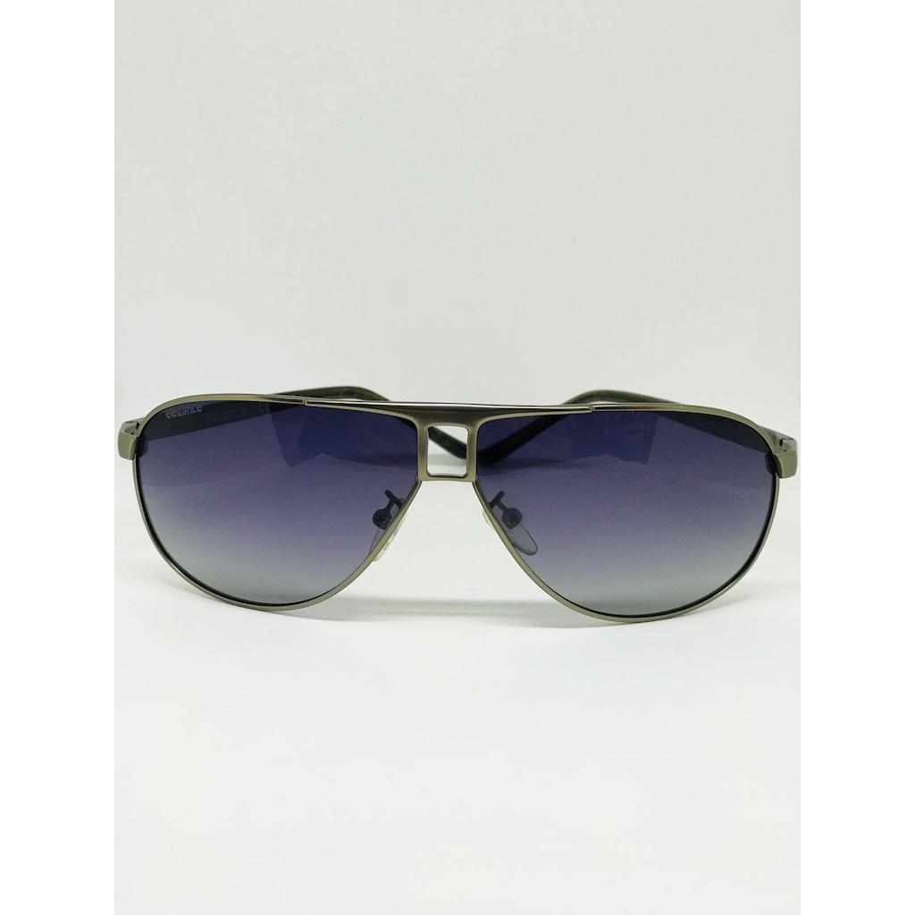Elegance Güneş Gözlüklerinde Tasarım Modeller