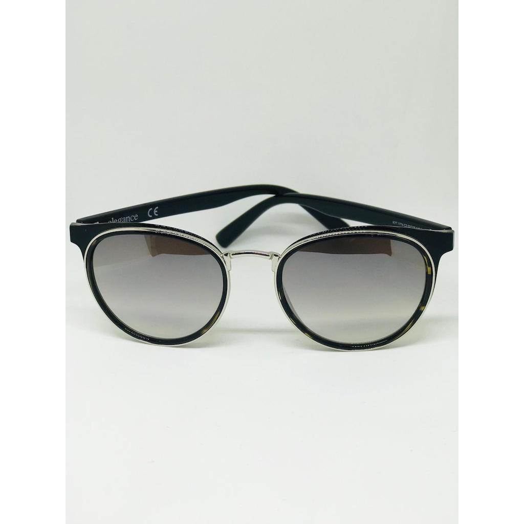 Elegance Güneş Gözlükleri Modellerinde Her Tarz Mevcut
