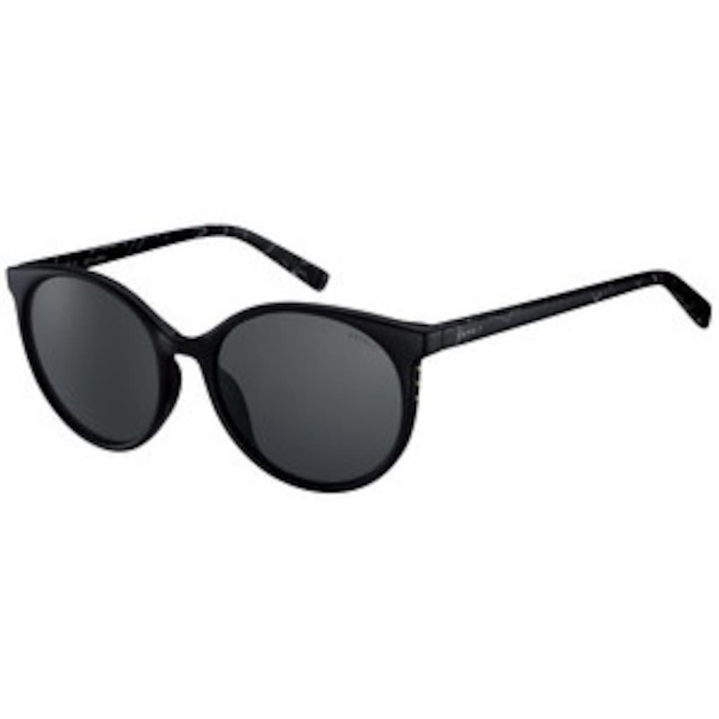 Esprit Güneş Gözlüklerinde Özel Fiyatlar