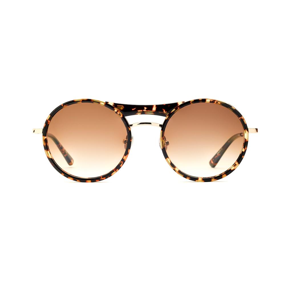 Etnia Barcelona Güneş Gözlüğü Fiyatları