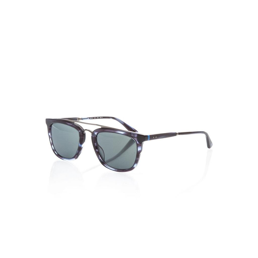 Façonnable Güneş Gözlüklerinde Her Tipte Bir Cam Mevcut