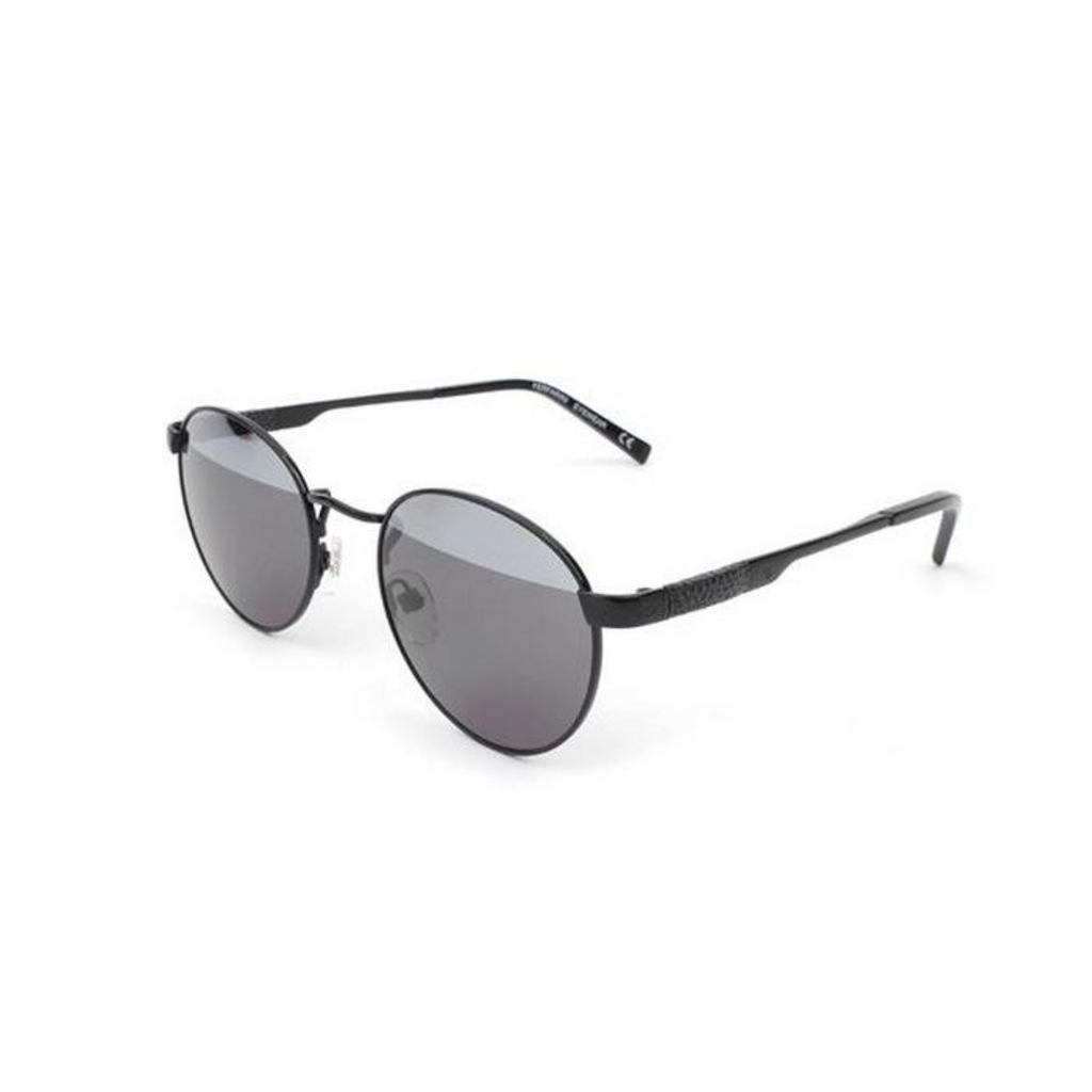 Dört Mevsim Ferfarini Güneş Gözlükleri Sizinle