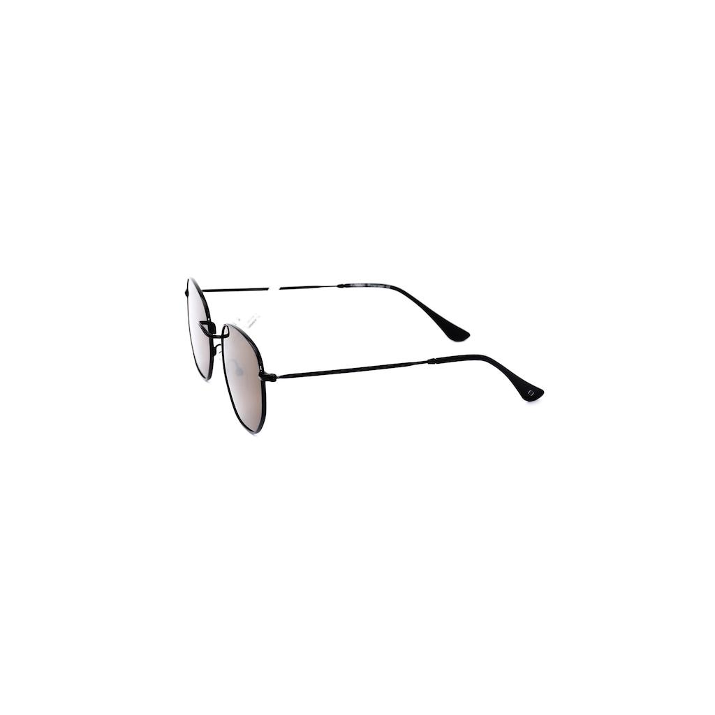 Şık ve Kaliteli Flannel Güneş Gözlüğü Çeşitleri
