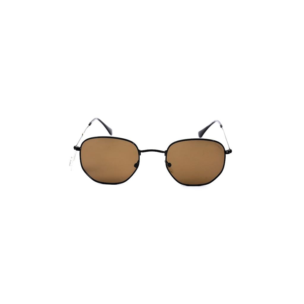 Flannel Güneş Gözlüğü Modelleri