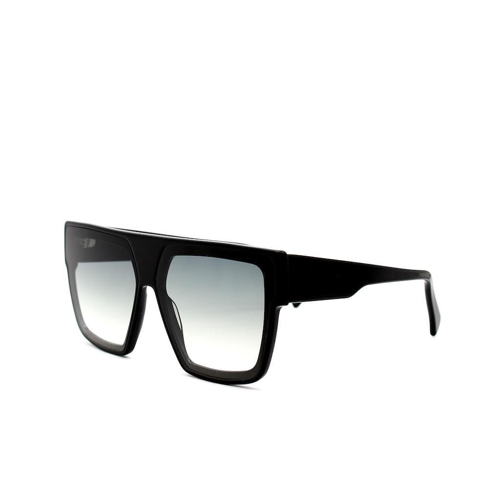 Polarize Gözlükler ile Göz Yorgunluğunuzu Azaltın