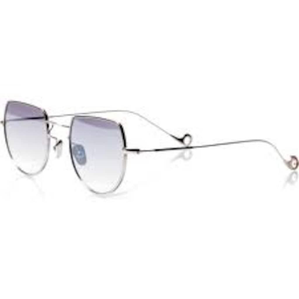 Hummel Gözlük ile Görsel Kaliteyi Yakalayın