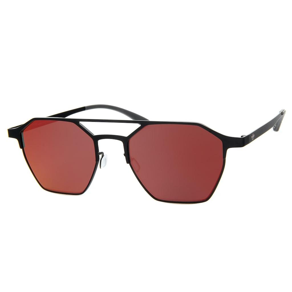 Her Mevsime Uygun Adidas Güneş Gözlükleri